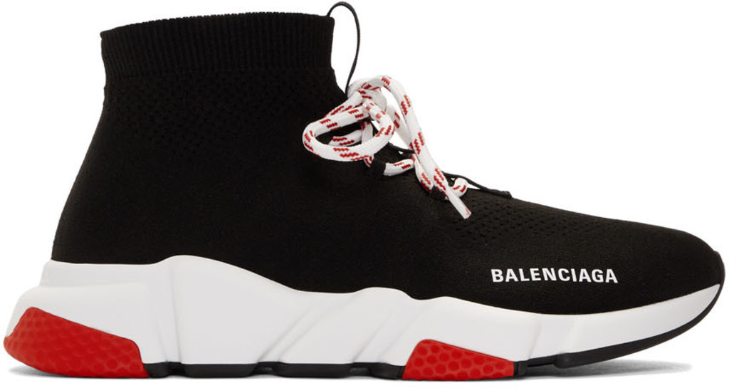 balenciaga shoes