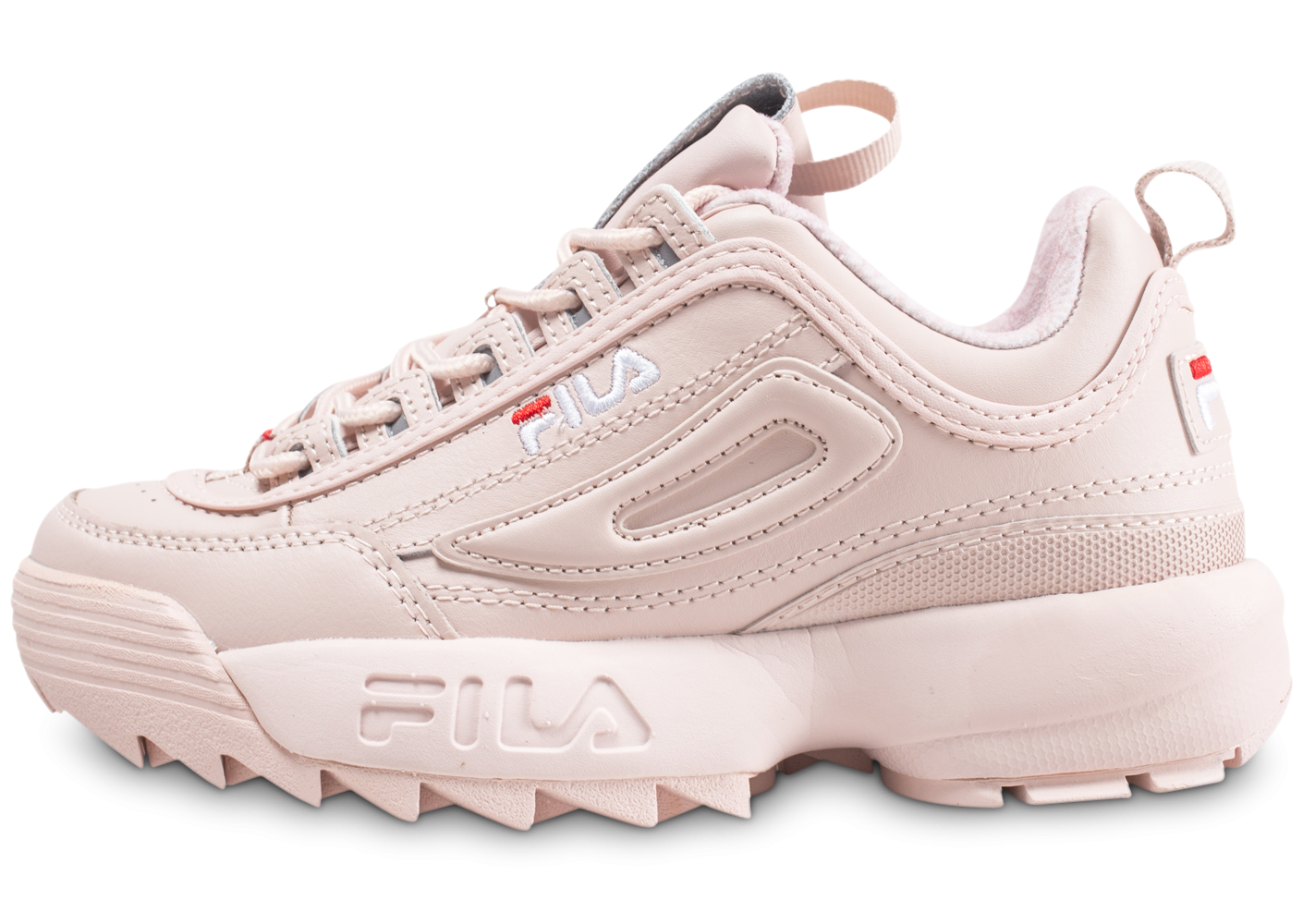 [Image: chaussures%20fila-150cqq.jpg]