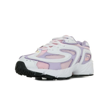 fila disruptor flower