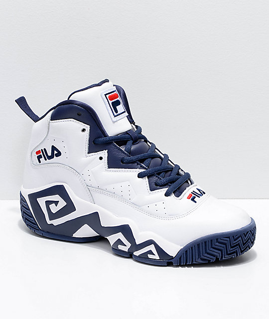 fila site officiel